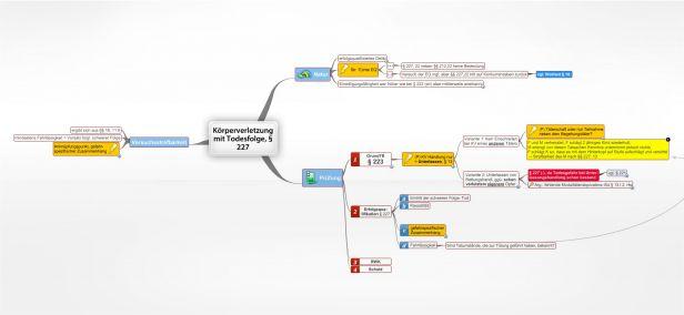 Gesetze im internet stgb pdf995